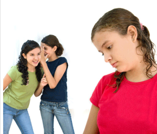 bullying and individual person What to do about bullying and harassment at work - the law, action employees can take and advice for employers about their responsibilities.