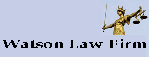 Lori Watson - Attorney in Dallas Texas specializing in Sexual Abuse and Assault Cases
